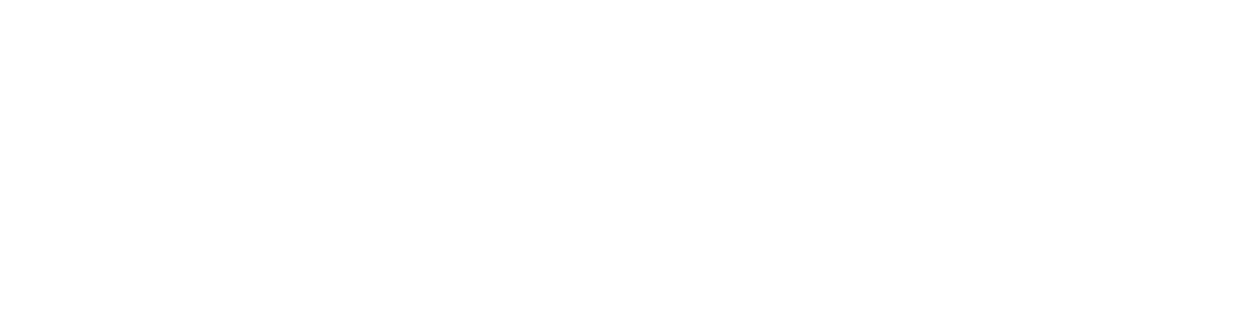 two rivers refill